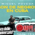 miguelpoveda_happyfmfuerteventura