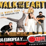 walkofftheearth_nomad_happyfmfuerteventura
