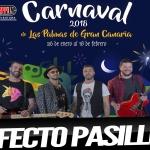 EFECTOPASILLO_grancanaria_carnaval_happyfmfuerteventura
