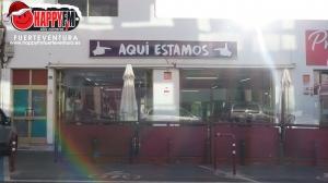PRIMERANIVERSARIO_AQUIESTAMOS_02ENE2018_HAPPYFMFUERTEVENTURA_6959