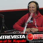 entrevista_santigonzalez_kapalu_happyfmfuerteventura