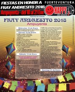 fiestasampuyenta2018_happyfmfuerteventura