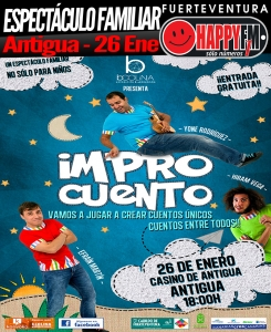 improcuento_antigua_happyfmfuerteventura