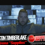justintimberlake_supplies_happyfmfuerteventura