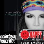 olgatañon_tenerife_happyfmfuerteventura
