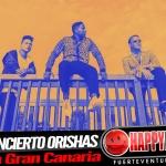 orishas_grancanaria_happyfmfuerteventura
