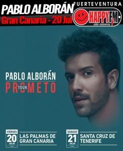 pabloalboran_prometotour_grancanaria2018_happyfmfuerteventura