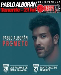 pabloalboran_prometotour_tenerife2018_happyfmfuerteventura