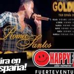 romeosantos_giraespaña_happyfmfuerteventura