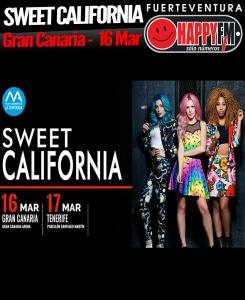 sweetcalifornia_grancanaria_happyfmfuerteventura