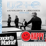 u2_madrid_2018_happyfmfuerteventura
