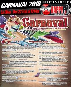 carnavaleslaoliva2018_happyfmfuerteventura