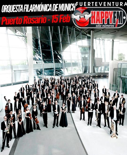 orquestafilarmónicamunich_happyfmfuerteventura
