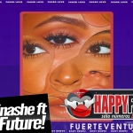 tinashe_future_fadedlove_happyfmfuerteventura