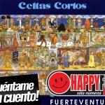 cuentameuncuento_celtascortos_happyfmfuerteventura