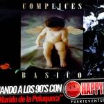 elmaridodelapeluquera_complices_happyfmfuerteventura