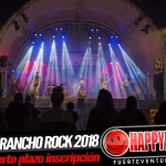 lebranchorock2018_happyfmfuerteventura