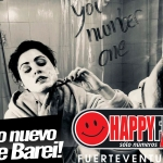 barei_younumberone_happyfmfuerteventura