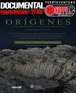 documental_origenes_happyfmfuerteventura