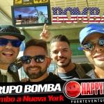 grupobomba_nuevayork_happyfmfuerteventura