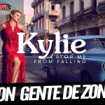 kylieminogue_gentedezona_stopmefromfalling_happyfmfuerteventura