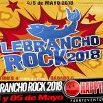 lebranchorock2018_ok_happyfmfuerteventura