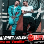 liampayne_jbalvin_familiar_happyfmfuerteventura