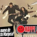 mágico_efectomariposa_happyfmfuerteventura