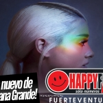 notearslefttocry_happyfmfuerteventura