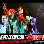 onepeace_bobmarley_happyfmfuerteventura