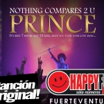prince_nothingcompares2you_happyfmfuerteventura