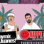 raymix_juanes_oyemujer_happyfmfuerteventura