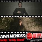 shawnmendes_inmyblood_videoclip_happyfmfuerteventura
