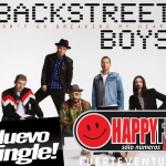 backstreetsboys_dontgobreakingmyheart_happyfmfuerteventura