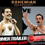 boheminarapsody_trailer_happyfmfuerteventura