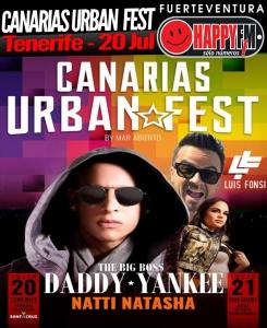 canariasurbanfest2018_tenerife_happyfmfuerteventura