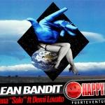 cleanbandit_demilovato_solo_happyfmfuerteventura