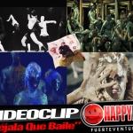 dejalaquebaile_videoclip_melendi_happyfmfuerteventura