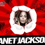 happybirthday_janetjackson_happyfmfuerteventura