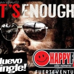 lennykravitz_itsenough_happyfmfuerteventura