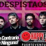 locontrariodeninguno_despistaos_happyfmfuerteventura