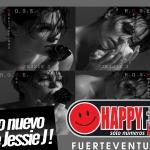 rose_jessiej_happyfmfuerteventura