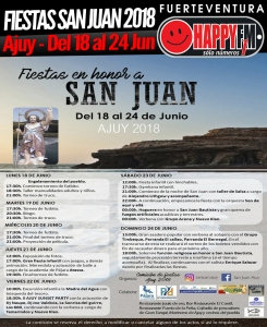 sanjuan_ajuy2018_happyfmfuerteventura
