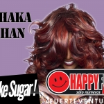 chakakhan_likesugar_happyfmfuerteventura