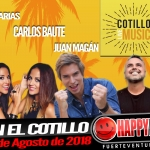 cotillolivemusic_happyfmfuerteventura
