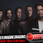 kygo_imaginedragons_borntobeyours_happyfmfuerteventura