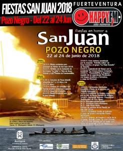 sanjuan2018_pozonegro_happyfmfuerteventura