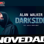 alanwalker_darkside_happyfmfuerteventura