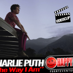 charlieputh_thewayiamok_happyfmfuerteventura