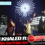 djkhaled_justinbieber_chancetheraper_quavo_nobrainer_happyfmfuerteventura